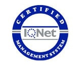 certified-iqnet